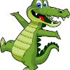 Аватар пользователя KrokoSmile