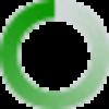 Аватар пользователя tolea1234567