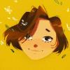 Аватар пользователя Juliapo