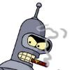 Аватар пользователя SGMC