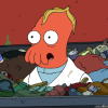 Аватар пользователя z0idberg