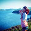 Аватар пользователя Mashenka51