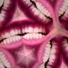 Аватар пользователя benz331