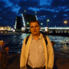 Аватар пользователя alex70888
