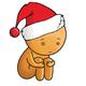 Аватар пользователя AnnaAD