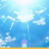 Аватар пользователя Gekamaru