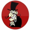 Аватар пользователя zybastyi
