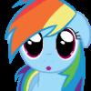 Аватар пользователя RainbowDash59