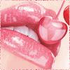 Аватар пользователя c.tatti