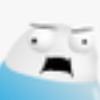 Аватар пользователя seeronimus