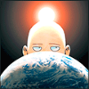 Аватар пользователя BarsiDragonMeow