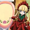 Аватар пользователя TeaMaiden