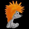 Аватар пользователя KAKKTO