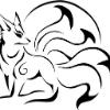 Аватар пользователя DeanKitsune