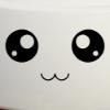 Аватар пользователя A.Finnley
