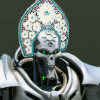 Аватар пользователя Nyacron42