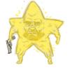 Аватар пользователя ZhopaPutina