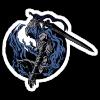 Аватар пользователя Firevizor