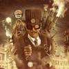 Аватар пользователя SteamPunk102