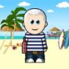 Аватар пользователя Deck83