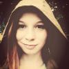 Аватар пользователя lisichka0169