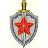 Аватар пользователя Krovavaya.GeBnya