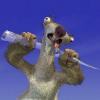 Аватар пользователя PetroGun