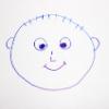 Аватар пользователя Choovak