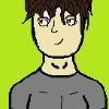 Аватар пользователя ferz733