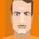 Аватар пользователя tolctblx