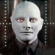 Аватар пользователя Karadrasis