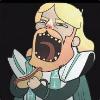 Аватар пользователя Omnivus