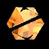 Аватар пользователя Z1rcon
