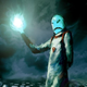 Аватар пользователя NeonDragonFly