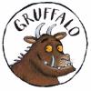 Аватар пользователя CuteGruffalo