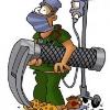 Аватар пользователя anestesiolog