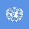 Аватар пользователя UnitedNations