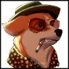 Аватар пользователя Flexo24