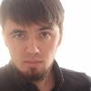 Аватар пользователя man1ac.ru