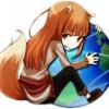Аватар пользователя sluchajnyjnik
