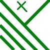 Аватар пользователя MDMRus
