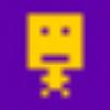 Аватар пользователя DeivyBrots