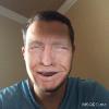 Аватар пользователя dedmaped1