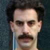 Аватар пользователя BLOMS
