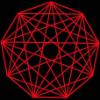 Аватар пользователя magneticbeggar