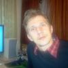 Аватар пользователя analyt1c