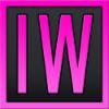 Аватар пользователя IWTV