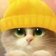Аватар пользователя Tyurog
