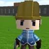 Аватар пользователя Mamo4e4ka