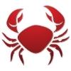 Аватар пользователя RedCrab